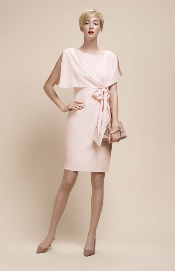 Spring / Summer CollectionCollection by Paule Ka