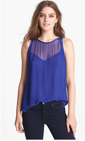 Top 15 tank tops for summer
