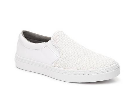 Cole Haan Falmouth slip-on sneakers