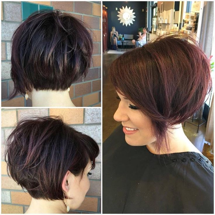 30 modern bob hairstyles for 2018 - best bob hairstyle ideas