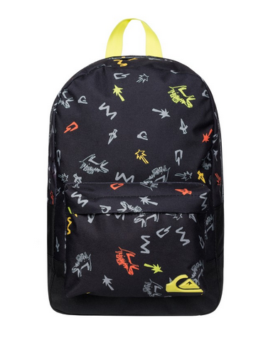Quicksilver Night Track Backpack, $ 25