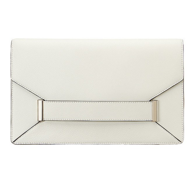 White silica leather ($ 129)