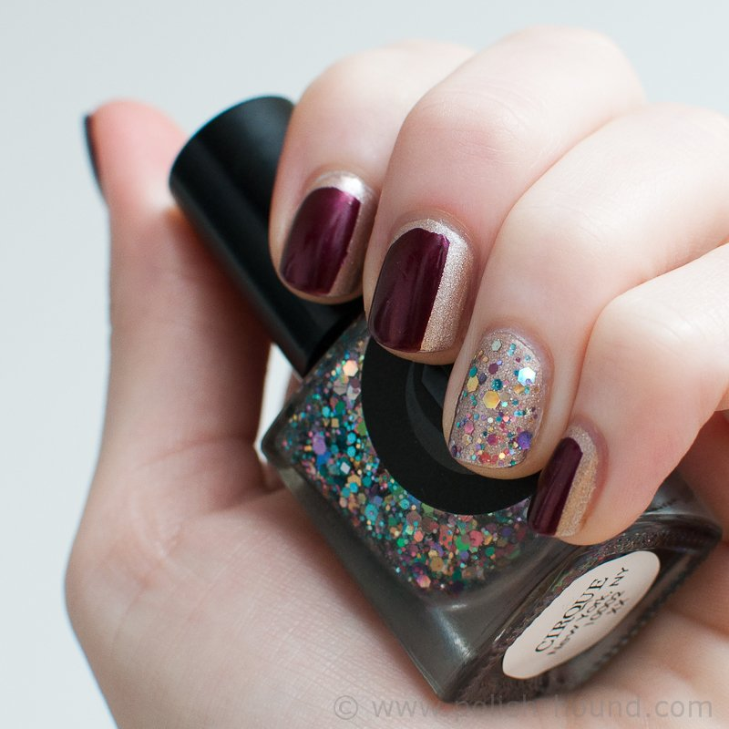 """Burgundy Nail Design With Glitters """"width ="""" 450 """"srcset ="""" https://lilostyle.com/wp-content/uploads/2020/02/1582807473_939_30-Amazing-Burgundy-Nail-Designs-for-Women-2019.jpg 800w, http: / /www.lilostyle.com/wp-content/uploads/2014/07/Burgundy-Nail-Design-With-Glitters-200x200.jpg 200w, https://www.lilostyle.com/wp-content/uploads/2014/ 07 / Burgundy-Nail-Design-With-Glitters-120x120.jpg 120w """"sizes ="""" (max-width: 800px) 100vw, 800px"""