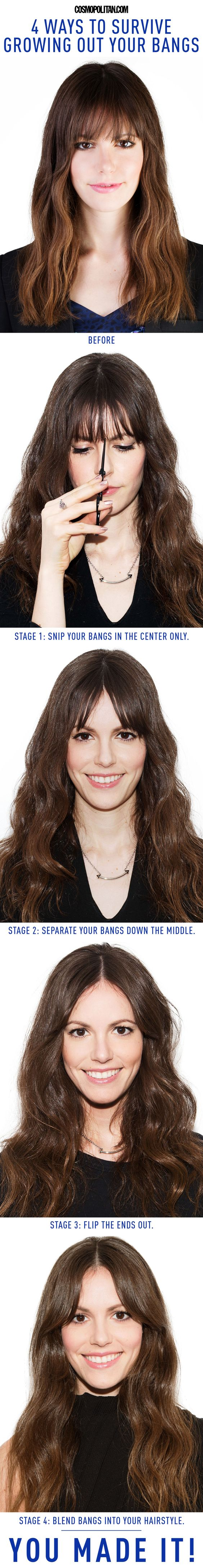 How-to-Style-Your-Bangs about