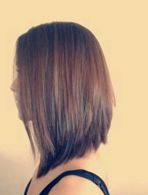 Easy praise for everyday hairstyles