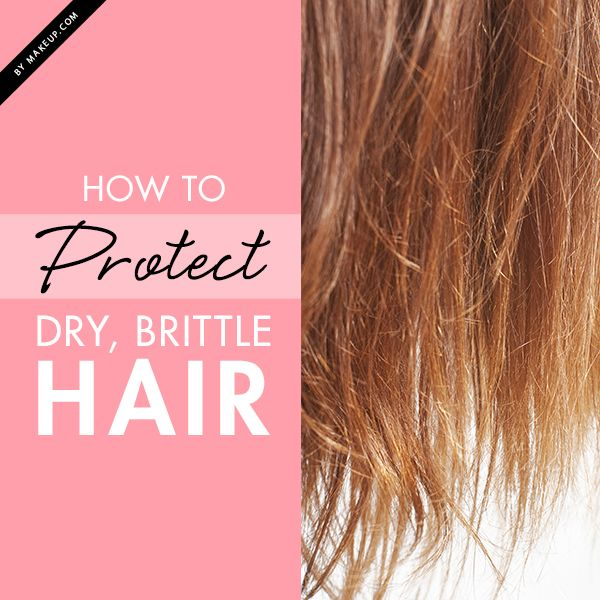 Tips for protecting your hair