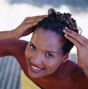 11 tips for healthy hair