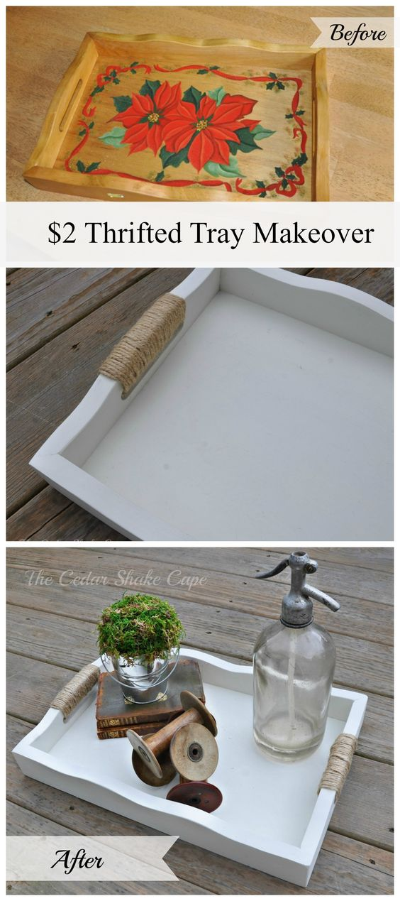 upgrade-your-serving-tray via
