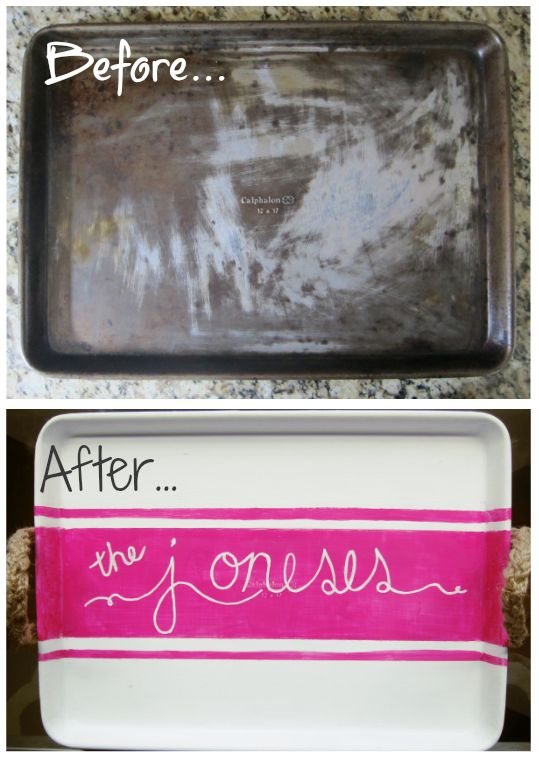 beautify-your-serving-tray via