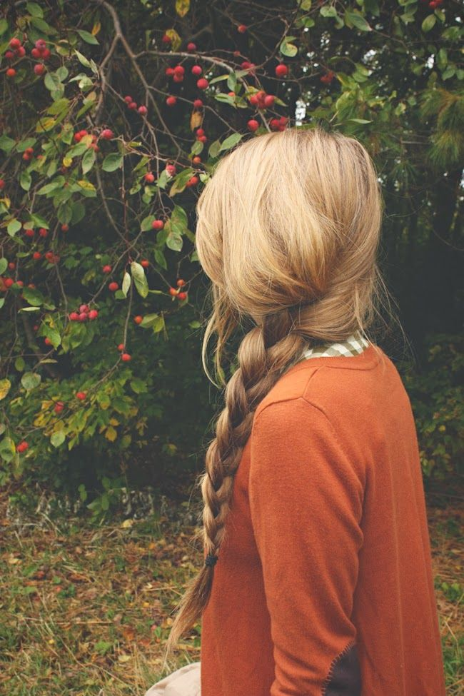 Simple tight braid