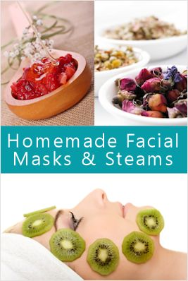 15 DIY fruit mask projects