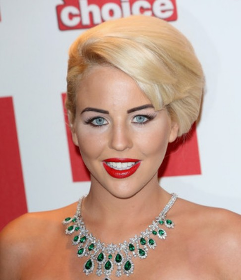 """Lydia Bright French Twist / Getty Images """"width ="""" 458 """"class ="""" size-full wp-image-30674"""