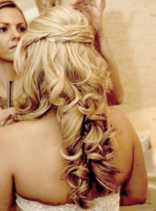 "Layered prom hairstyles ""width ="" 480"