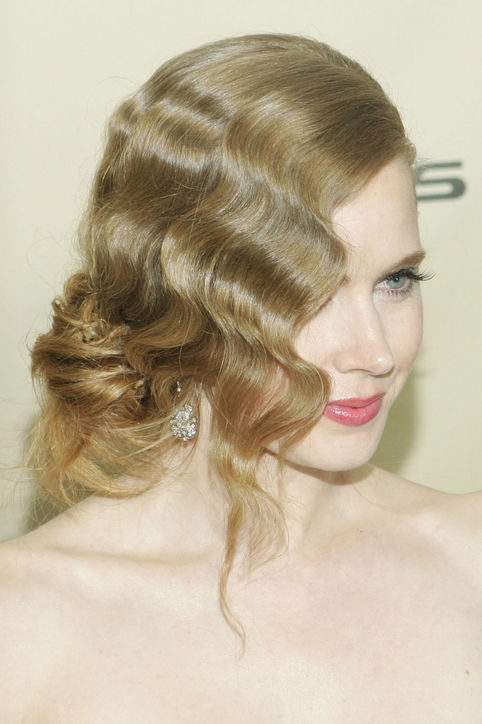 How to make your waves chic: Try out retro waves