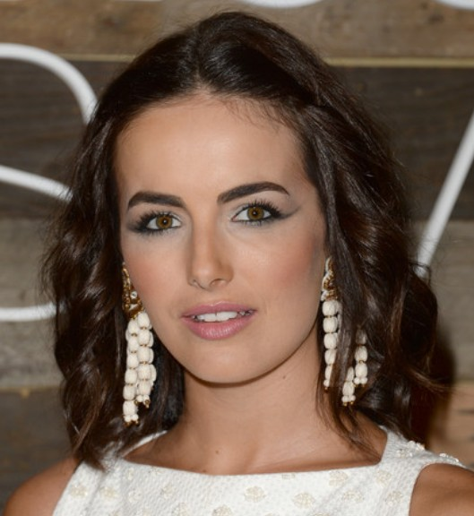 "Camilla Belle Half up Half down ""width ="" 458 ""class ="" size-full wp-image-19431"