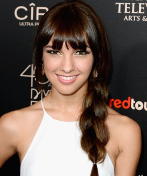 "Denyse Tontz Loose Braid ""width ="" 458 ""class ="" size-full wp-image-19426"