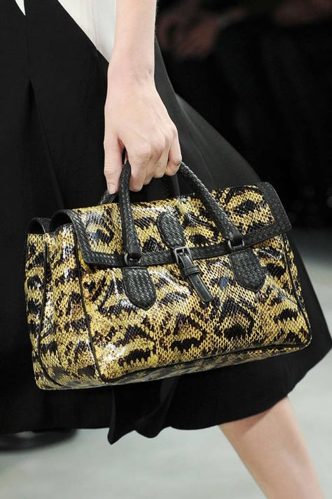 The 11 Best Accessory Trends for Fall | Bags, Fashion bags, Fall ba