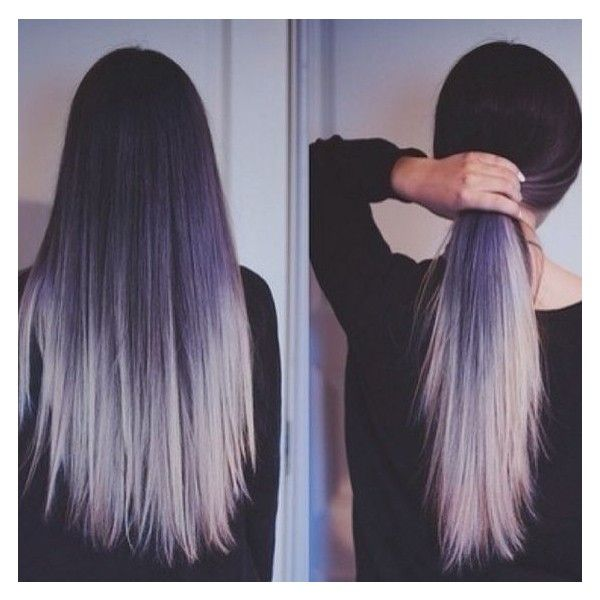 Add Funky Colors to Your Hair