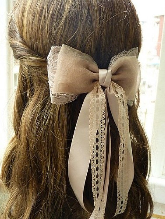32 Adorable Hairstyles with Bo
