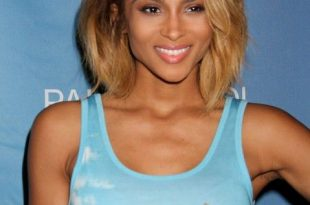 Trendy-Haircuts-14-Alluring-Celebrity-Approved-Hairstyles-for .