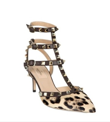 20+ Amazing Leopard Print Pumps You May Love! - Pretty Desig