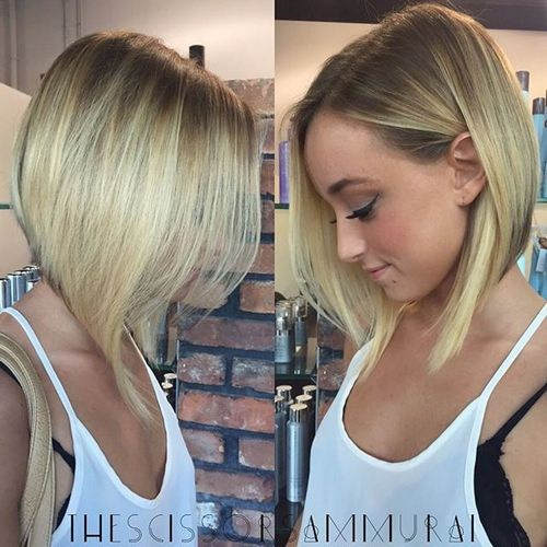 20-amazing-short-hairstyles-for-women-latest-pop - Hairs.Lond