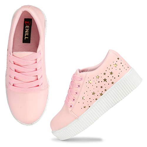 Amazing sneakers for toddler girls | Best Price | Maolik - Fashion .