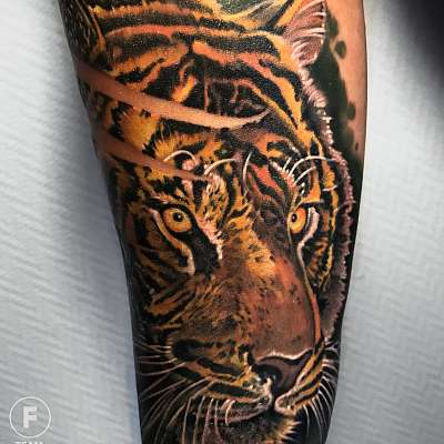 You are looking for the tattoo ideas? 55 Animal Tattoo Ideas for .