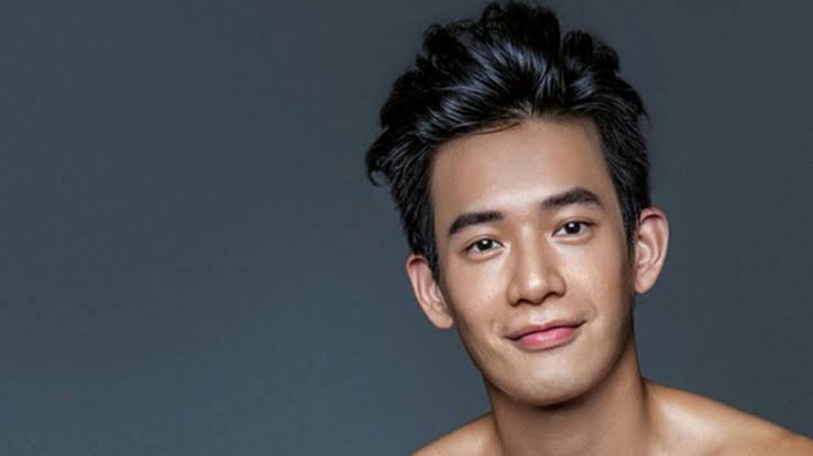 10 Timeless Asian Men's Hairstyles You Need To Try! | Outsons .