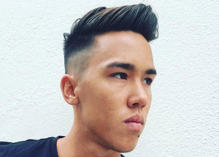 50 Best Asian Hairstyles For Men (2020 Guid