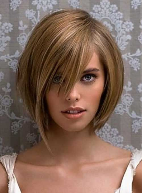 65 Unbeatable Hairstyles for Women with Oval Faces (2020 Updat