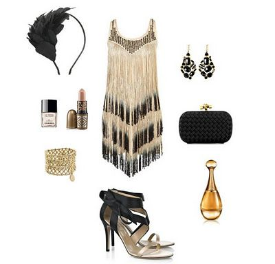 A Collection of Awesome Outfit Combinations for Party Look | New .