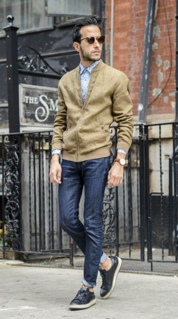 8 Super Cool Party Outfit Combinations Every Guy Should Know About .