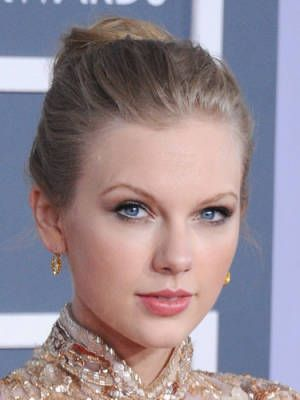 Celebrity Hairstyles| 2014 Chicest Back-teased Hairstyles for .