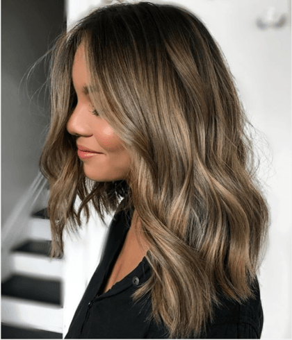 How To Get The Perfect Beach Waves | Redk