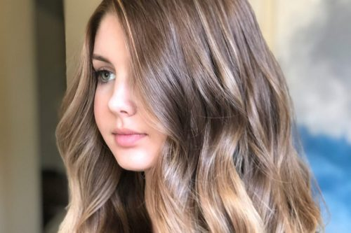 18 Greatest Long Hairstyles for Women with Long Hair in 20