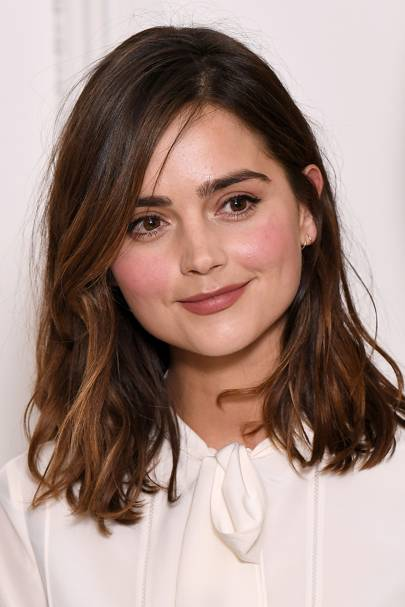 Short Hairstyles: The Best Short Haircuts Of 2019   Glamour
