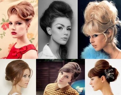 Blog | Short wedding hair, Glam hair, High fashion ha