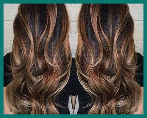 Hair Color for Woman 448271 Best Hair Color Ideas for Women Best .