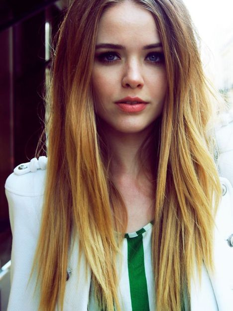 Top 18 Best Haircuts for Straight Hair - Pretty Desig