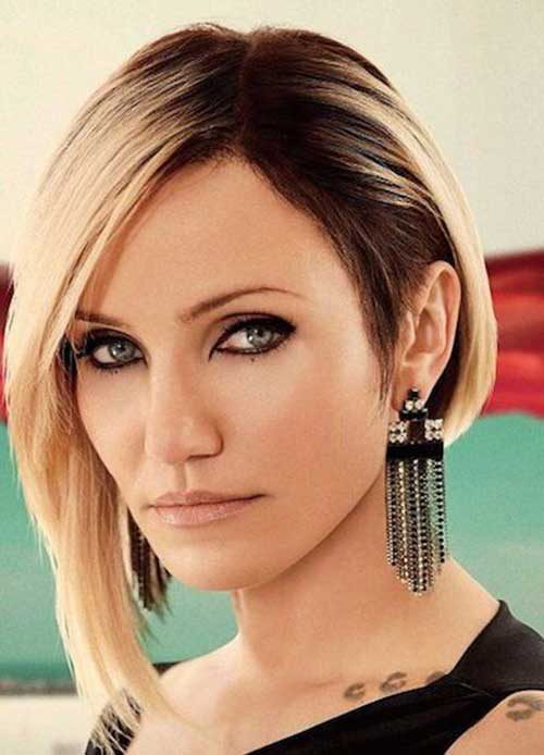 30 Most Beautiful and Best Haircuts for Women - Haircuts .