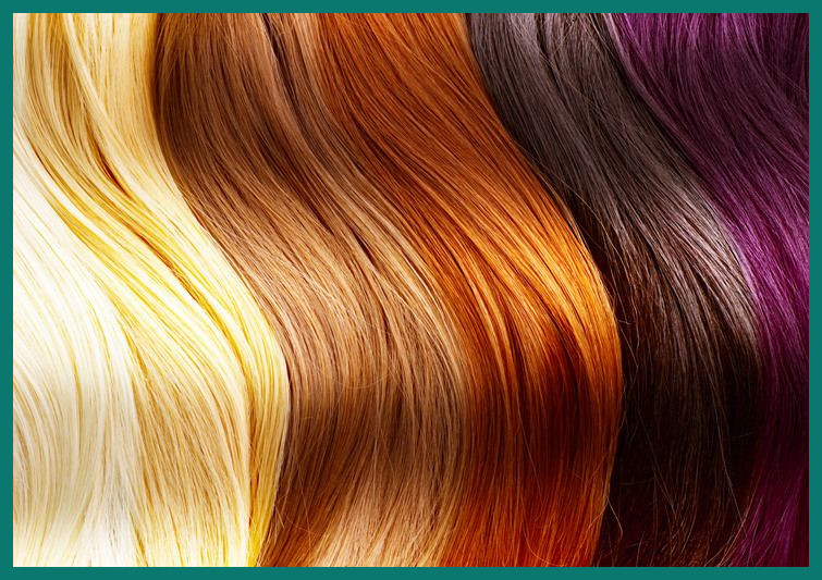 redken hair color posters Archives - drumsofthunder.o