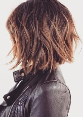 70 Winning Looks with Bob Haircuts for Fine Hair | Haircut for .