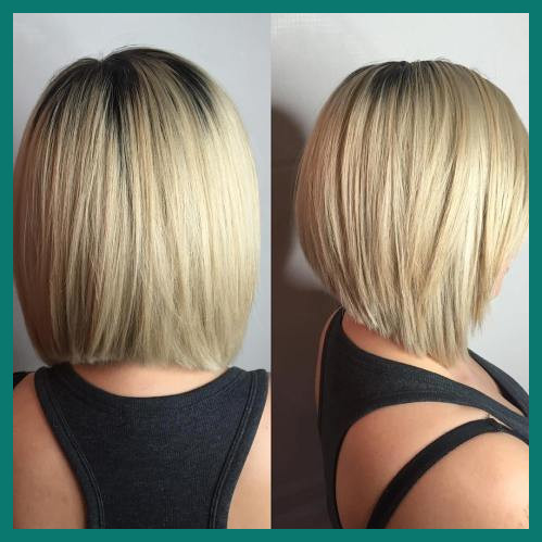 Shoulder Length Bob Haircuts 370244 60 Best Bob Hairstyles for .