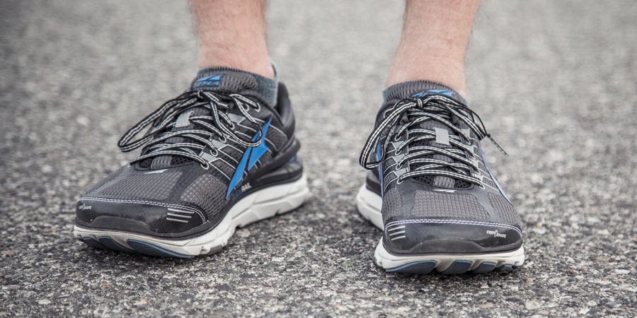 Running Shoes: How to Choose the Best Running Shoes | REI Co-