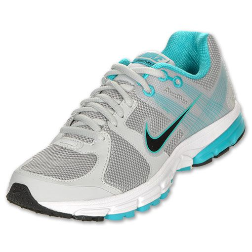 Nike Zoon Structure Triax+ 15 $99.99 | Nike zoom, Asics running .