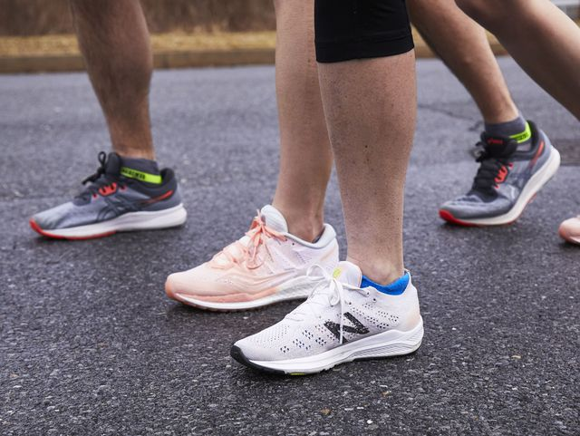 Lightweight Running Shoes | Lightest Shoes for Runners 20