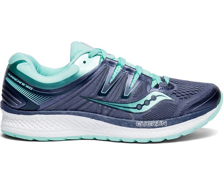 6 best running shoes for women 20