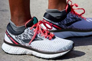 Best running shoes for women in 2020 - Business Insid