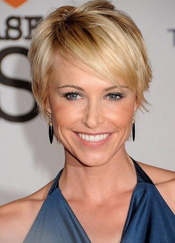 100+ Hottest Short Hairstyles for 2020: Best Short Haircuts for .